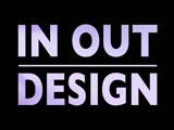Boje za zidove IN OUT DESIGN, showroom Pula, boje, obojiti zidove, dizajn interijera, savjete, prodaja boja i lakova, katalog boja za zidove, dekorativne boje, drvo, prodaja proizvoda San Marco, Torggler, Pennelli Tigre, Hrvatska.