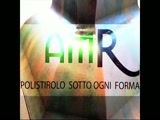 Creazione stampi e modelli in polistirolo, polistirene espanso da ogni progetto e per qualsiasi esigenza. AMR s.r.l. Pederobba, Treviso.