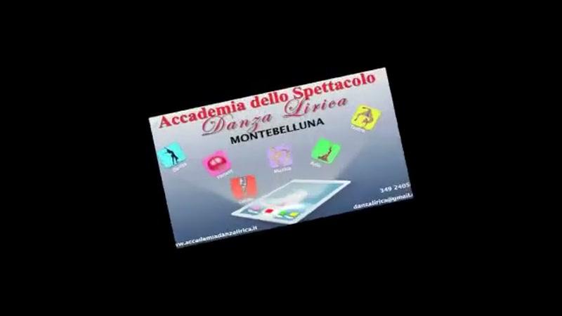 Corsi e lezioni di ballo, danza classica, corsi hip hop, scuola di ballo a Montebelluna, Treviso, corsi di canto, danza del ventre, danza bambini, musica in gravidanza, musica in fasce, corsi di musica per bambini, accademia danza lirica