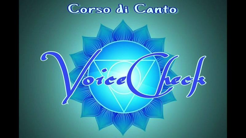 Corso Canto, Canto Moderno, Lezioni di canto, Montebelluna, Treviso, Syl, Lezioni private, Lezioni di Gruppo, Accademia Danza Lirica