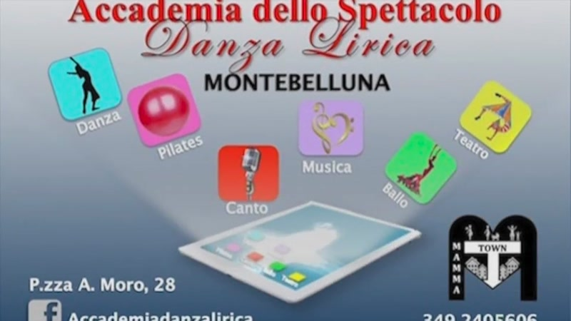 Corsi danza, corsi hip hop, lezioni di danza classica, lezioni di danza moderna, lezioni di danza contemporanea, Accademia Danza Lirica, Montebelluna, Treviso