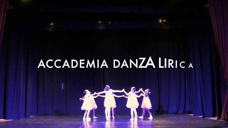 Danza moderna, scuola danza, Montebelluna, Falzé, Trevignano, limitrofi, selva, giavera, montello, caerano di san marco, cristina panizzo
