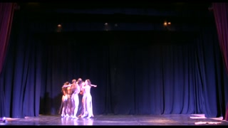 Danza contemporanea, moderna, scuola di danza, Montebelluna, Treviso, Accademia Danza Lirica, corso danza