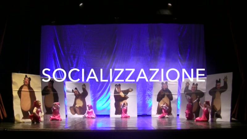 Danza bambini, Pre-danza, Propedeutica alla danza, danza classica, danza moderna, scuola di danza, Montebelluna, Caerano, Falzé, Trevignano, Crocetta, Cornuda, Selva, Volpago, Giavera
