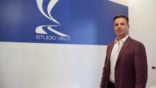 Biroul legal Velo pentru compensarea daunelor ín caz de accidente, tamponãri, accidente mortale, accidente de muncã, erori medicale, responsabilitate civilã faţă de terzi, daune non patrimoniale, operam în intreaga Italia, Conegliano