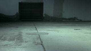 Video DNA progetto musicale di Airc e dei Deproducers, l'abiogenesi o l'origine della vita, la teoria dell'evoluzione, la nascita delle cellule e del DNA, show musicale di interazione tra arte e scienza, con Telmo Pievani filosofo ed evoluzionista