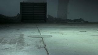 La nascita della vita, le cellule ed il DNA, il Rock Elettronico italiano dei Deproducers: Max Casacci (Subsonica), Gianni Maroccolo, Vittorio Cosma, Riccardo Sinigallia, Telmo Pievani, che racconta la ricerca scientifica e la storia dell'uomo
